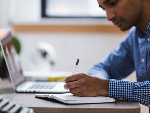 ¿Cómo hacer una propuesta de trabajo freelance efectiva?