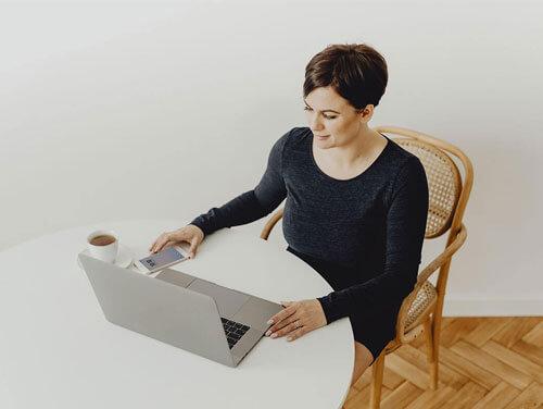 ¿Cuánto cobra un redactor freelance?