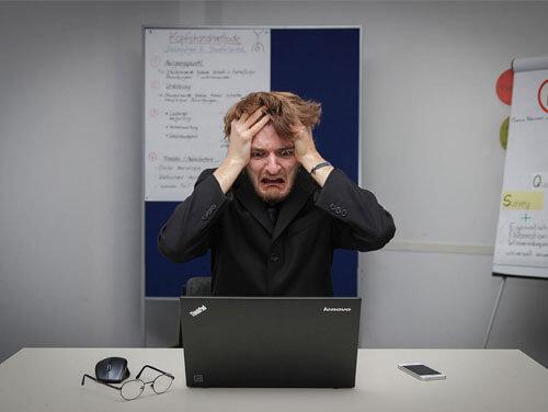 ¿Cómo solucionar un conflicto con tu cliente o freelancer?