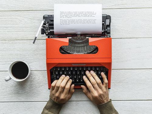 Alternativas a Word | Los mejores procesadores de texto