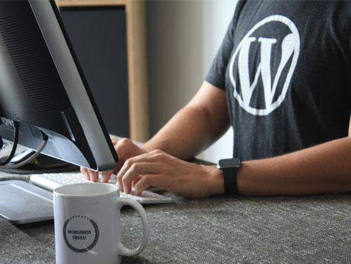 6 sitios o plataformas para crear un blog gratis