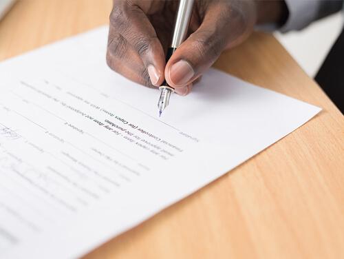 Tres aspectos legales que todo Freelancer debe conocer
