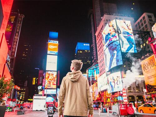 Importancia de la publicidad en empresas | ¿Son necesarias las campañas?