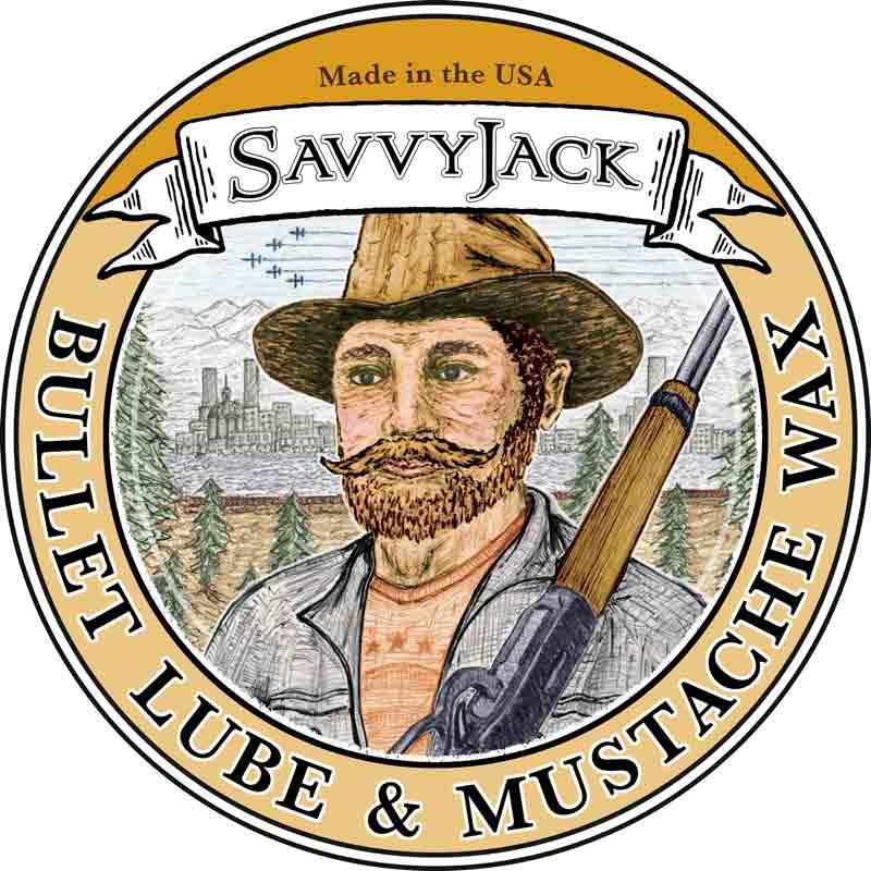 SavvyJack logo by Fruit of Form