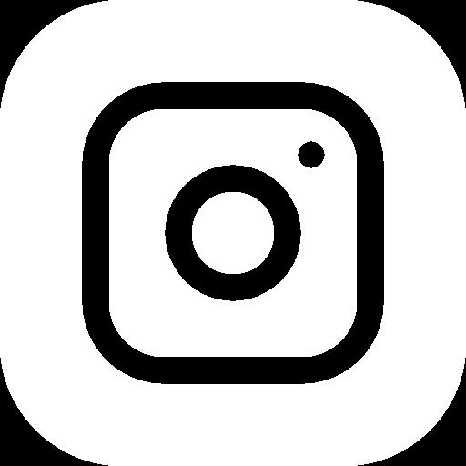 leadology instagram