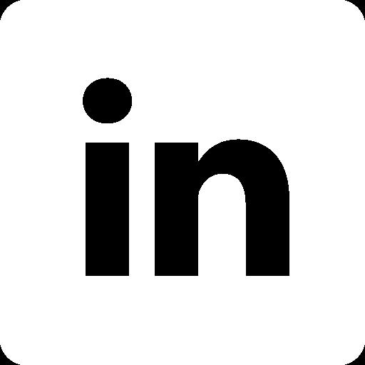 leadology linkedin