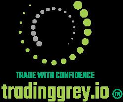 TradingGrey logo