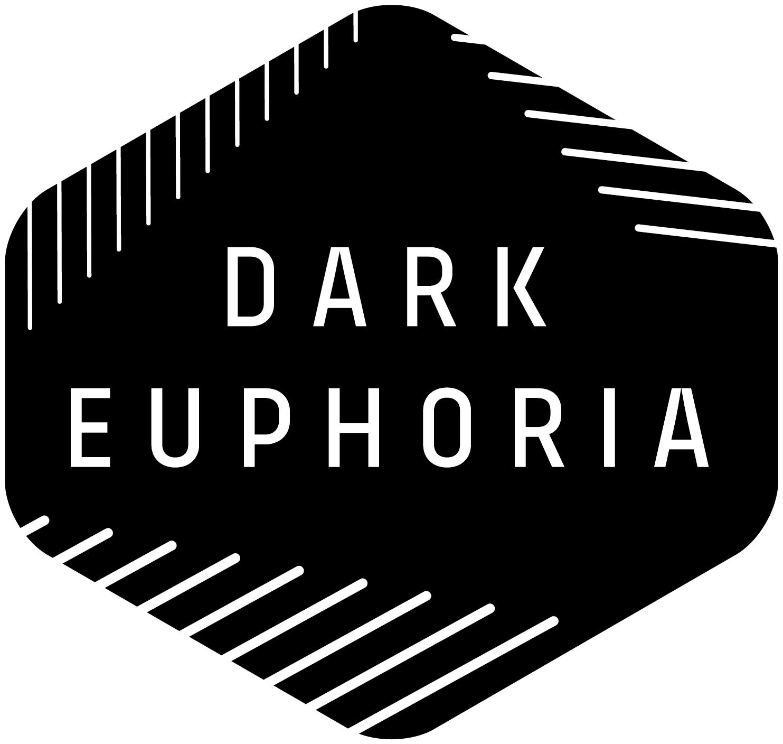 logo dark euphoria