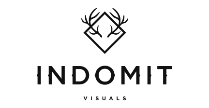 Logo Indomit