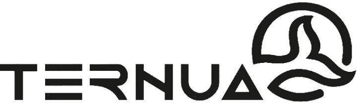 Logo Ternua