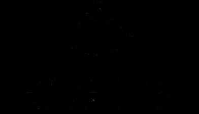 Logo Refugio de Bujaruelo