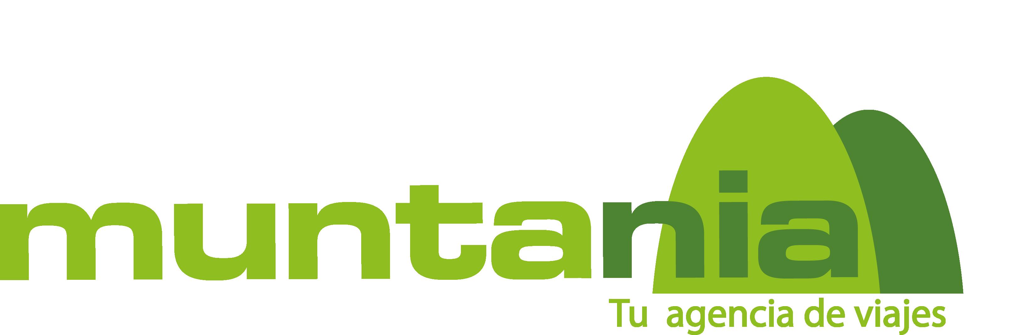 Muntania Logo
