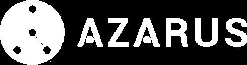 Azarus
