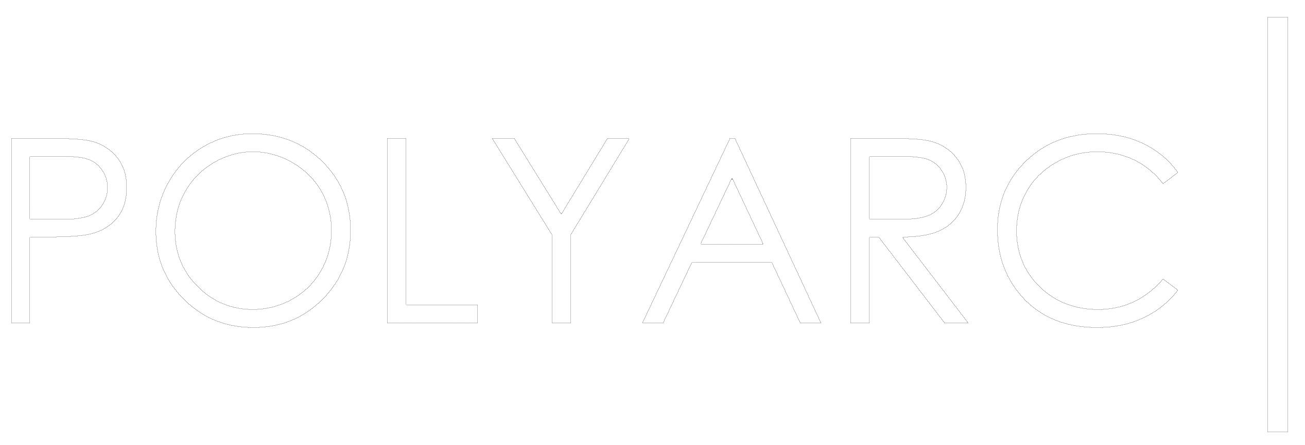 Polyarc