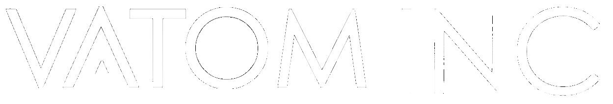 Vatom