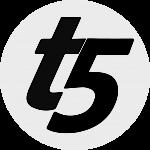 Tilt Five