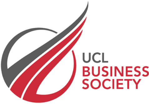 UCL Business Society