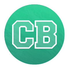 Campusboard