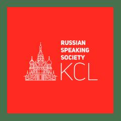 KCL RSS