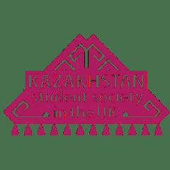 KazSociety UK