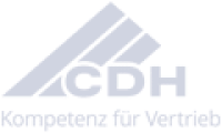 wemakefuture GmbH Kundenstimmen