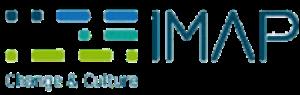 wemakefuture GmbH Erfahrung