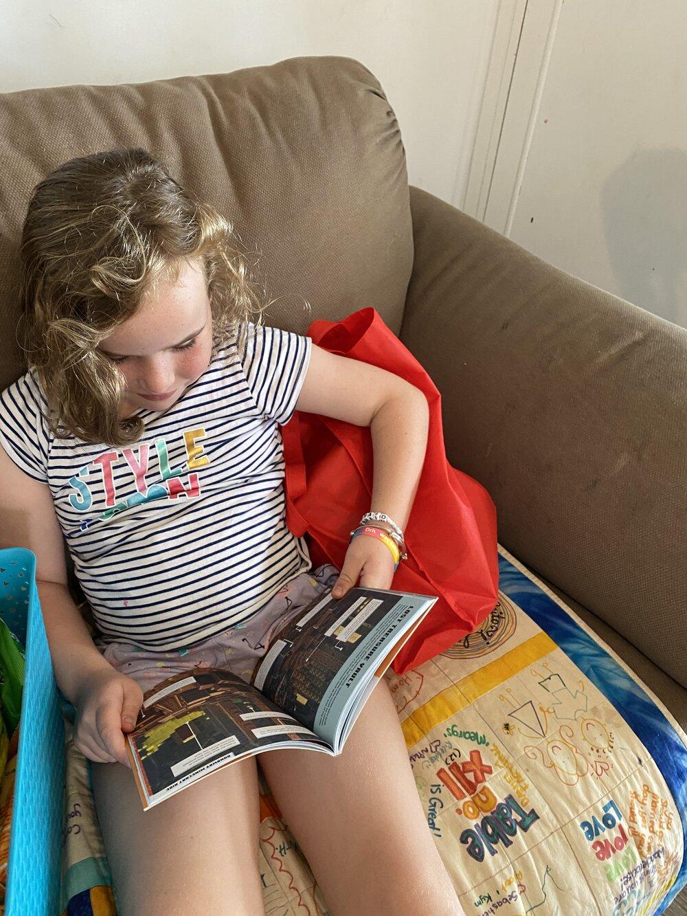 jo reading.jpg