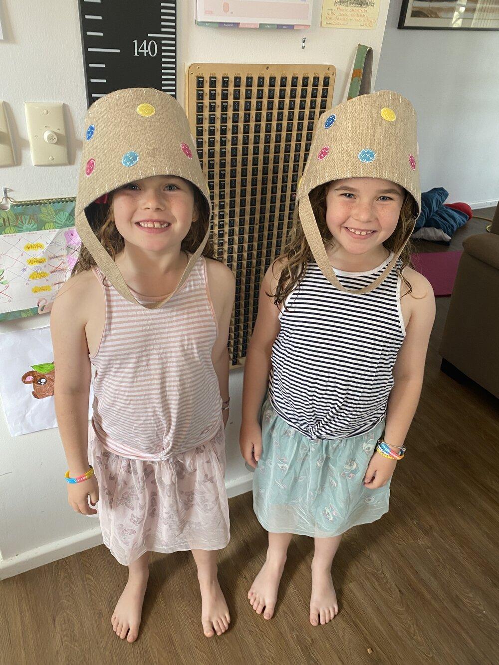 twins buckets.jpg