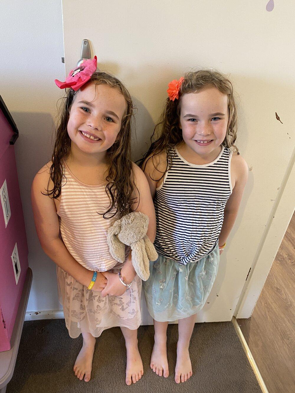 twins hair clips.jpg