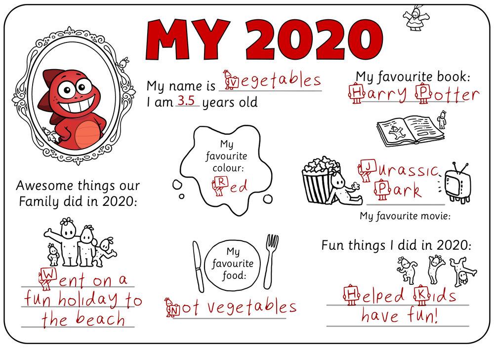 mt 2020_veretables.jpg