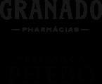 Granado Pharmácias e Perfumaria Phebo