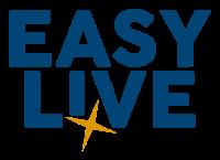 Easy Live