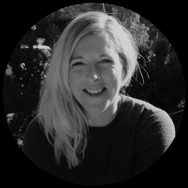 Pawprint Business Engagement Director Karen Henderson