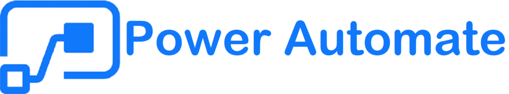 No Code Automation Tool Power Automate