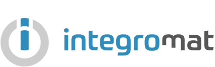 No-Code-Entwicklung-Integromat