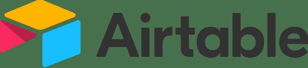 No-Code-Datenbank-Airtable