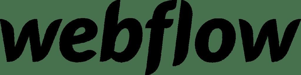 No-Code-Webflow