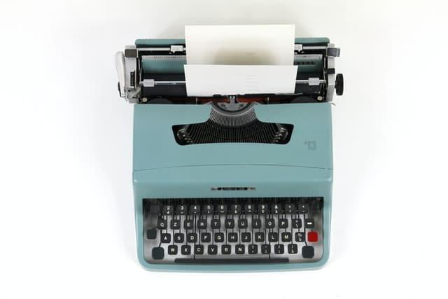 PDF-automatisch-erzeugen-PDF-automatisieren