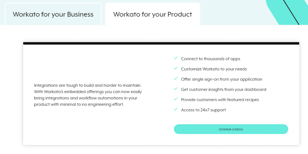 Workato-Review-Pricing-Product
