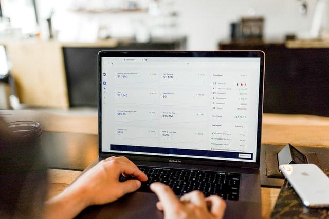 automatisierte Buchhaltung Vorteile und Beispiele