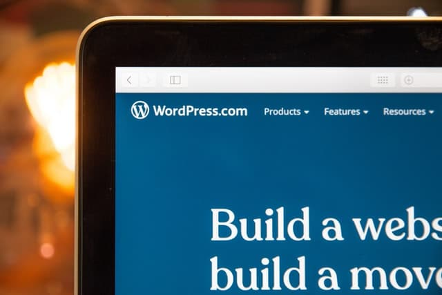 Wordpress automatisieren mit Zapier