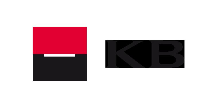 loga klientů