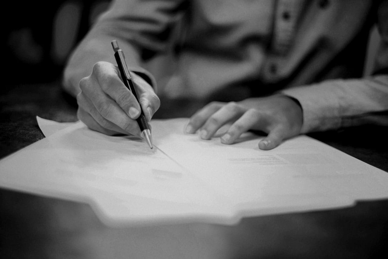 """The """"Construction Contracts Act 2013"""" Explained"""