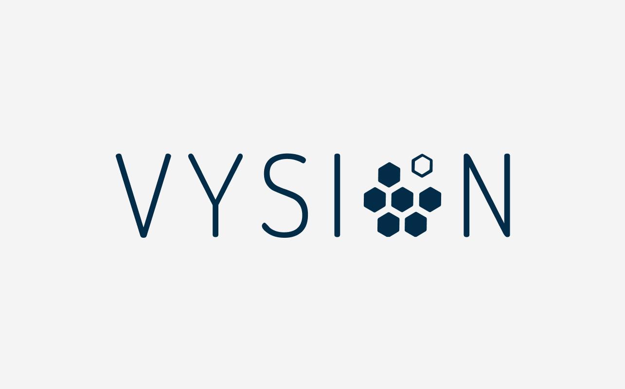 VYSION - Une plateforme SAAS complète