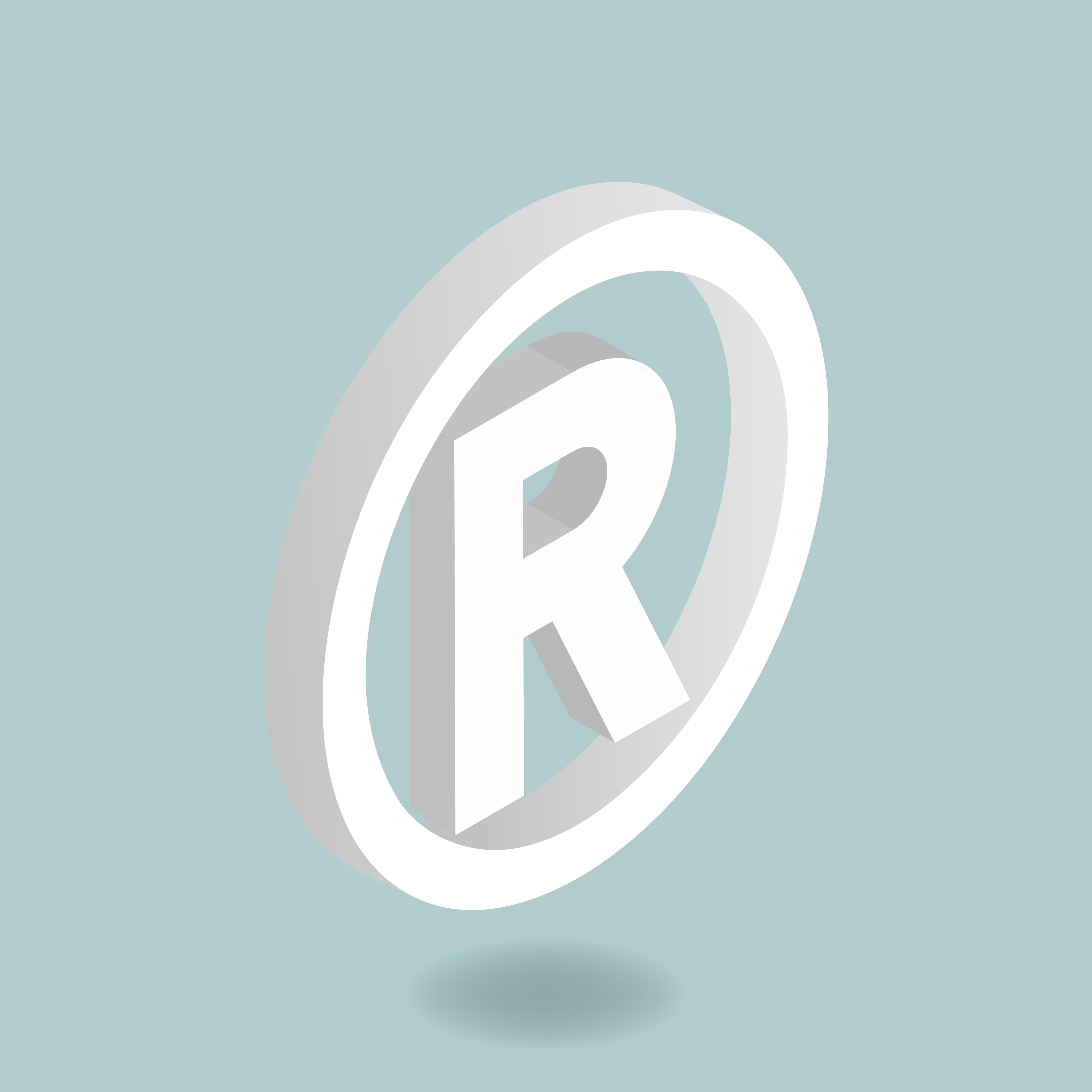 Tips de propiedad intelectual para empresarios