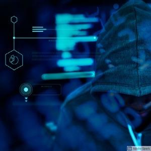 La pirateria de marcas