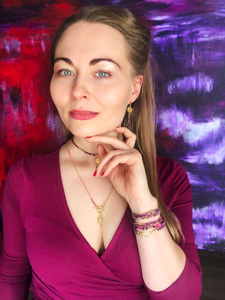 Magdalena Madej