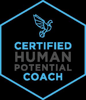 Certyfikat human potential coach