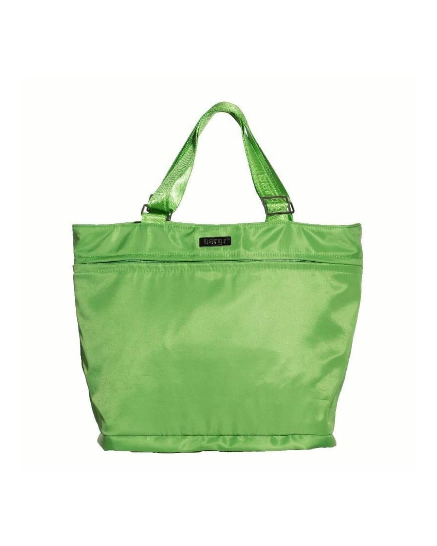 Bergs3in1 Multifunctional Bag Green