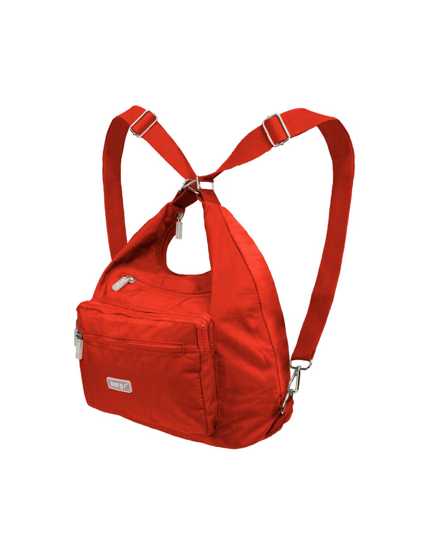 BergsFlexy Multifunctional Bag Orange Medium